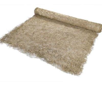 Lawn & Landscape Materials